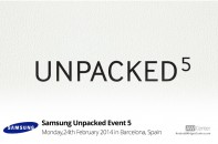 Samsung-Unpacked-Event-set-for-February-24