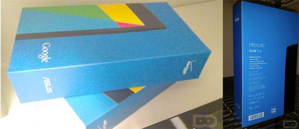 Verizon-Nexus-7-2013