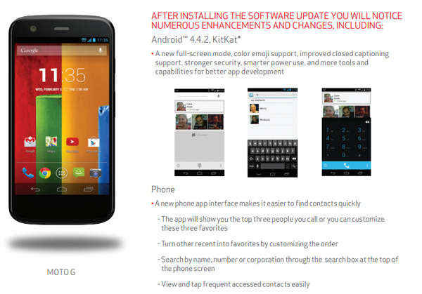 Verizon's-Moto-G-Received-Android-4.4