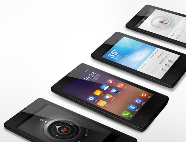 Xiaomi-Announces-Hongmi-1s