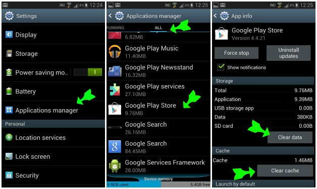 androidpit-google-play-app-info (1)