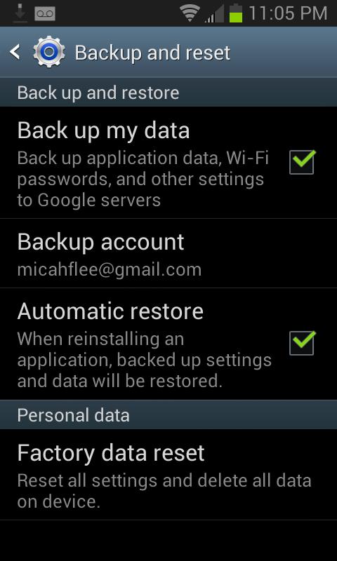 backup_settings