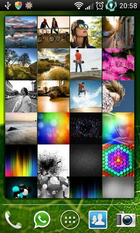 play_bm7z_h480_screenshot_1_photo-grid-frame-widget