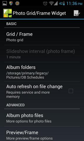play_bm7z_h480_screenshot_4_photo-grid-frame-widget