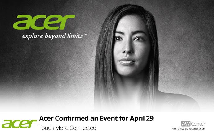 Acer-Event-April-29-2014