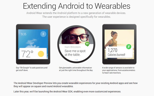 Android-Wear-is-the-Special-Android-Version-for-Wearable-Devices