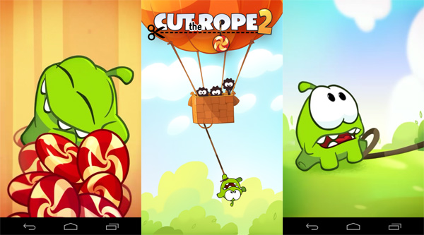 Cut-The-Rope-2-for-Android