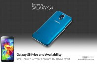 Galaxy-S5-Price-and-Availability