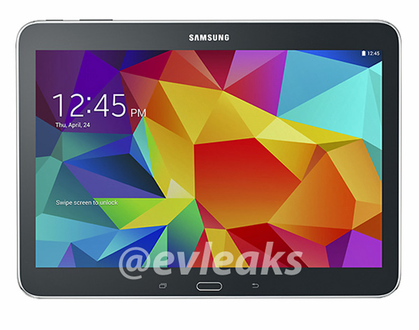 Galaxy-Tab-4-10.1-Black