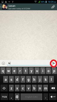 Screenshot_2014-02-28-10-29-32