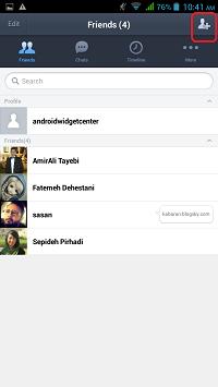 Screenshot_2014-03-02-10-42-00