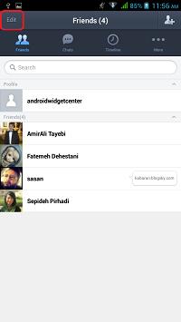 Screenshot_2014-03-02-11-56-36