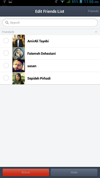 Screenshot_2014-03-02-11-56-40