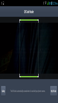 Screenshot_2014-03-02-12-14-20