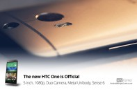 The-new-HTC-One