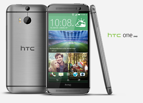 The-new-HTC-One-Gray