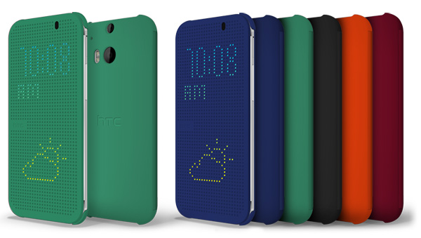 The-new-HTC-One-accessories