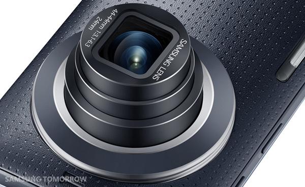 Galaxy-K-zoom_Camera-Specs