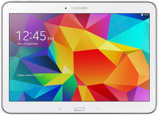 Galaxy-Tab4-10.1-Pre-Order