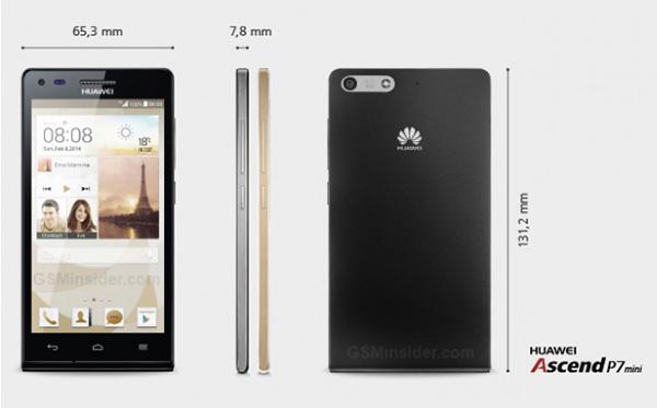 Huawei-Ascend-P7-Mini-image