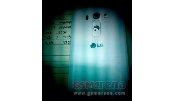 LG-G3-New-leaked-image