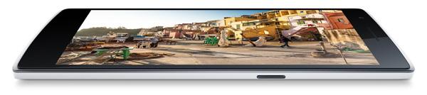 OnePlus-One-Full-HD-Screen
