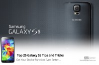Galaxy-S5-Tips-and-Tricks