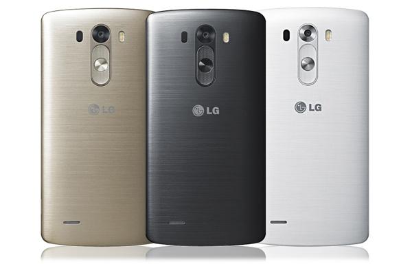 LG-G3-Colors