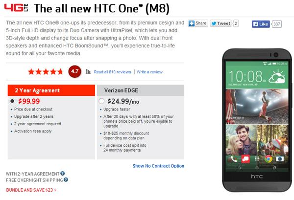Verizon-HTC-One-M8