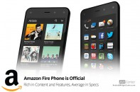 Amazon-Fire-Phone-is-official