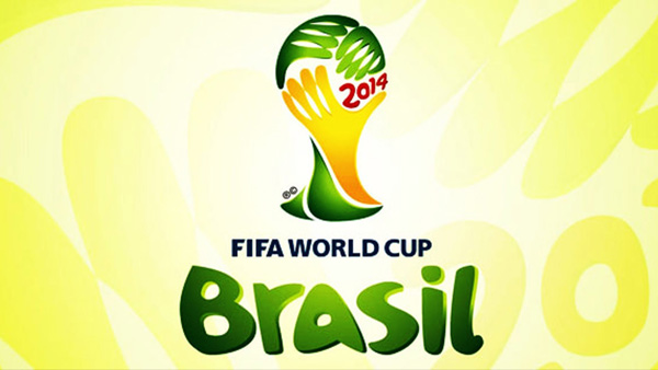 Fifa-World-Cup-2014-Live-Stream-on-Android