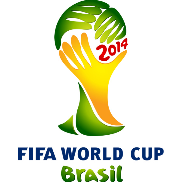 Fifa-World-Cup-2014-on-Android