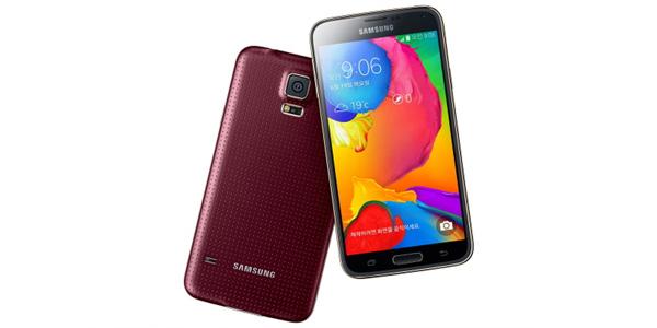 Galaxy-S5-LTE-A-Colors