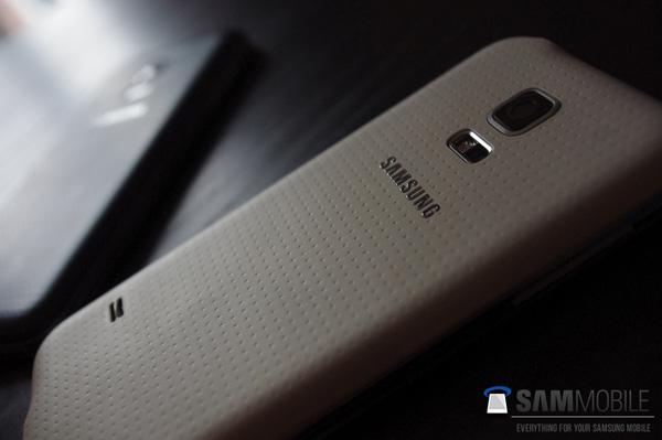 Galaxy-S5-Mini-Back-Cover