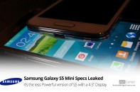 Galaxy-S5-Mini-Leaked-Image