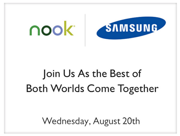 Galaxy-Tab-4-Nook-on-August-20