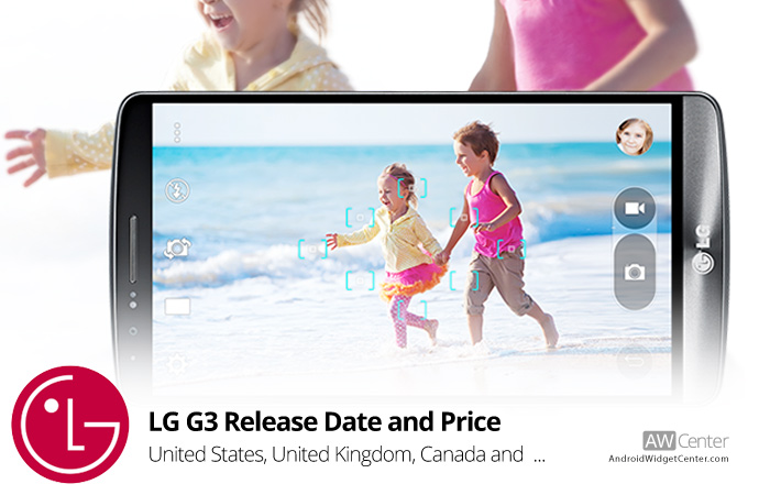 LG-G3-Release-Date-and-Price