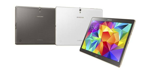 Samsung-Galaxy-Tab-S-10_5-inch