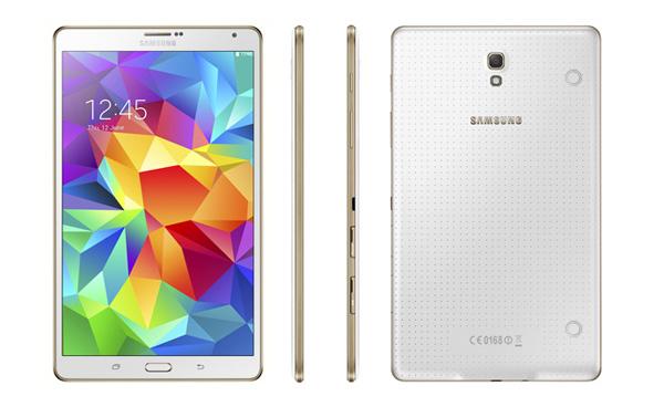 Samsung-Galaxy-Tab-S-8_4-inch