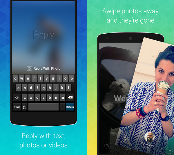 Bolt-For-Android-to-Send-Photo-or-Video