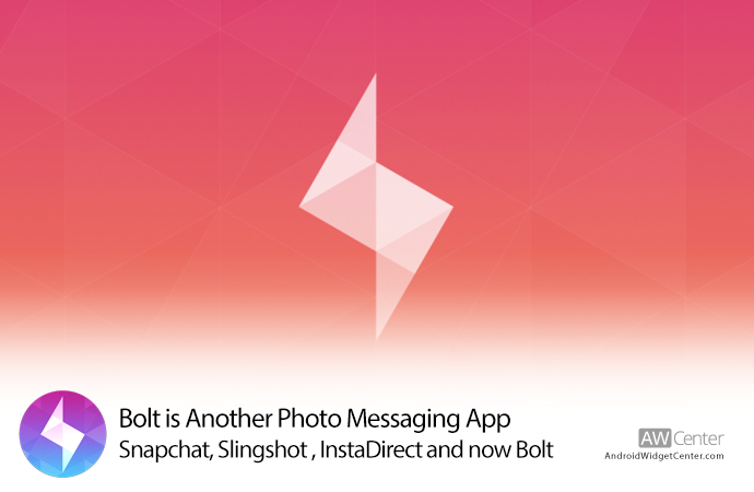 Bolt-for-Android-By-Instagram
