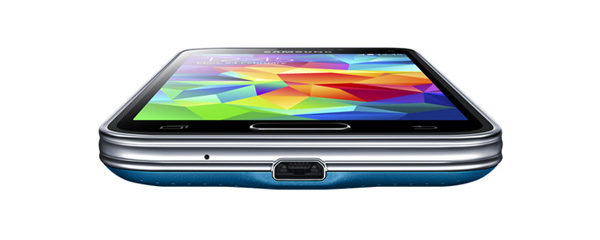 Galaxy-S5-Mini-in-Blue