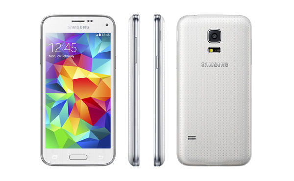 Galaxy-S5-Mini-in-White