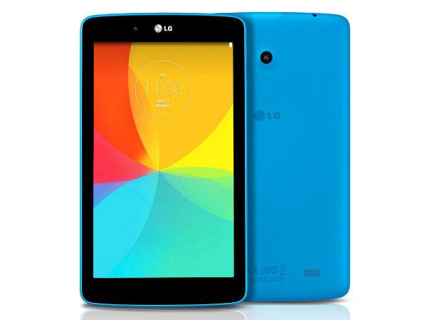 LG-Gpad-7.0