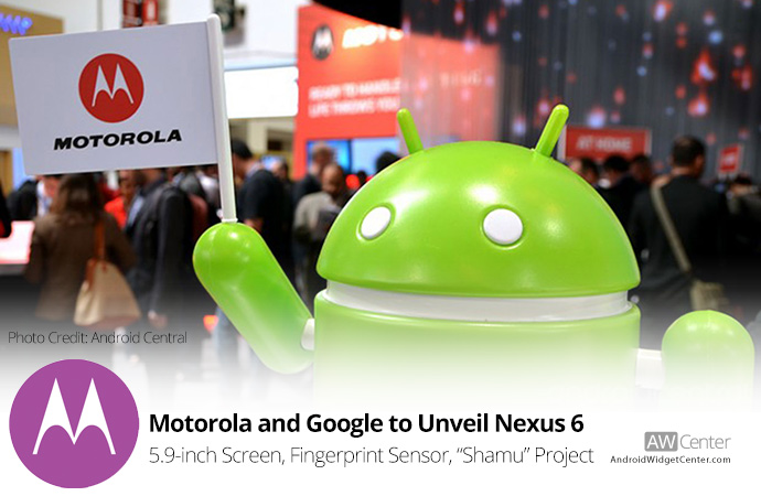Motorola-and-Google-To-Announce-Nexus-6