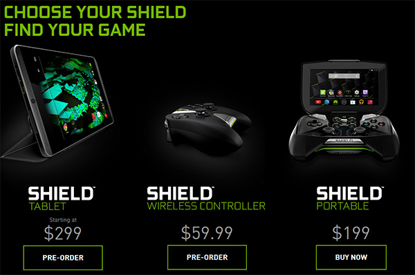 NVIDIA-SHIELD-Price-Availability