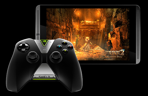 NVIDIA-SHIELD-Tablet-Controller