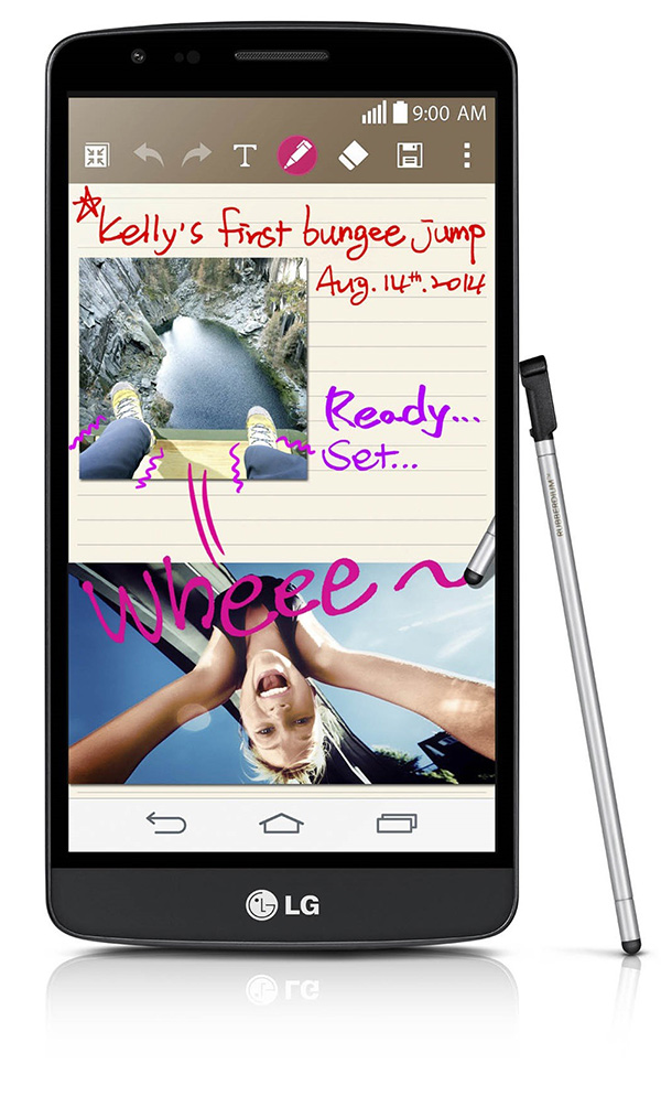 LG-G3-Stylus-Price-Availability