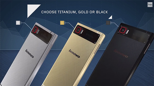 Lenovo-Vibe-Z2-Pro-Colors