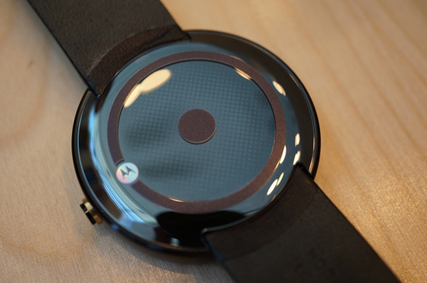 Moto360-Wireless-Charger